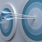On Target: UX Design and Creative Briefs